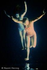 naomi-herzog-Circus-Oz-5