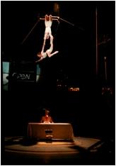 _publicity--Club-Swing-Apetite2
