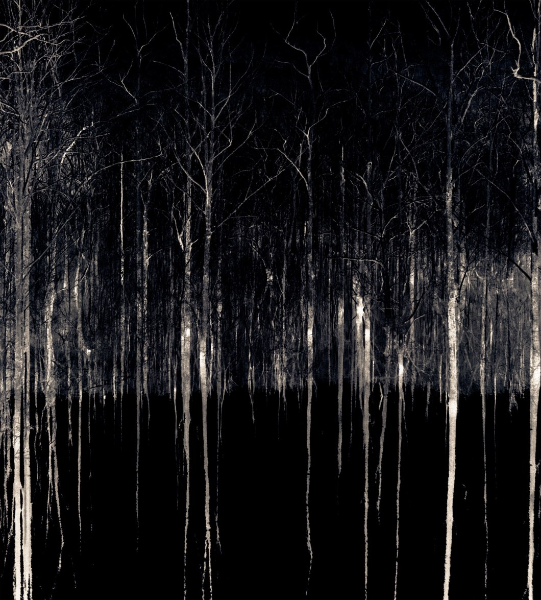 ghost-trees-2